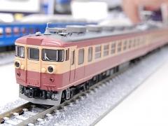 DSCN4010.jpg