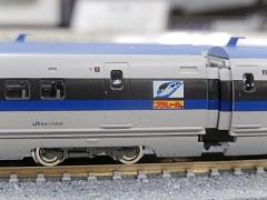 DSCN4019.jpg