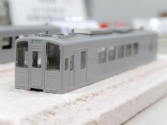 DSCN4027.jpg