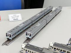 DSCN4079.jpg
