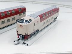 DSCN4091.jpg