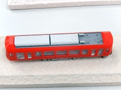DSCN4099.jpg