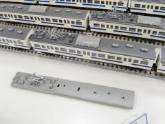 DSCN4125.jpg