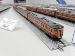 DSCN4137.jpg