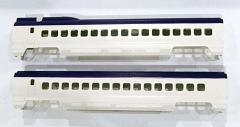 DSCN4453.jpg