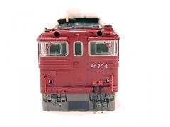 DSCN4465.jpg