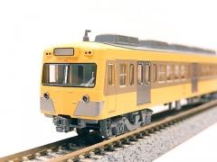 DSCN4487.jpg