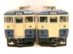 DSCN4666.jpg
