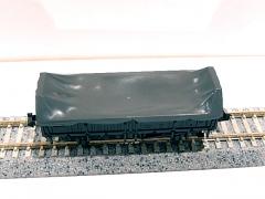 DSCN4733.jpg