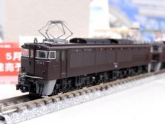 DSCN5098.jpg