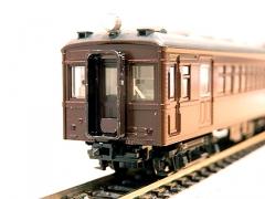 DSCN5122.jpg