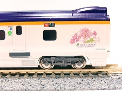 DSCN5144.jpg