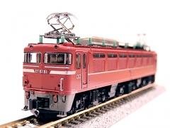DSCN5149.jpg