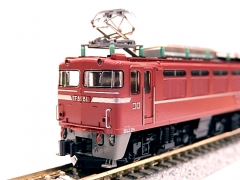 DSCN5150.jpg
