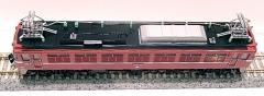 DSCN5152.jpg