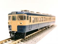 DSCN5155.jpg