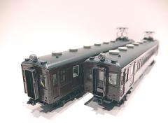 DSCN5186.jpg