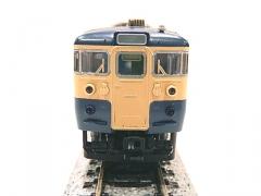 DSCN5417.jpg