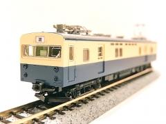 DSCN5421.jpg