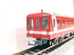 DSCN5515.jpg
