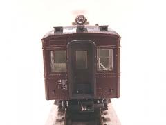 DSCN5531.jpg
