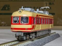 mca25-1002.jpg
