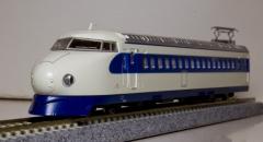 mca9656.jpg