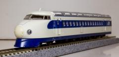 mca9658.jpg