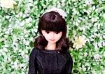 idoll15s-24.jpg
