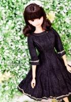 idoll15s-25.jpg