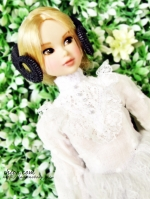 idoll15s-26.jpg