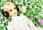 idoll15s-27.jpg