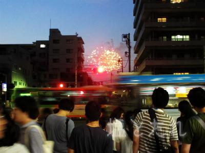 IMG_0463_20150725_03_隅田川花火大会