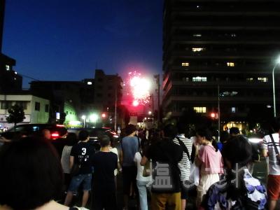 IMG_0481_20150725_03_隅田川花火大会