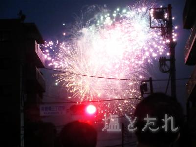 IMG_0484_20150725_03_隅田川花火大会