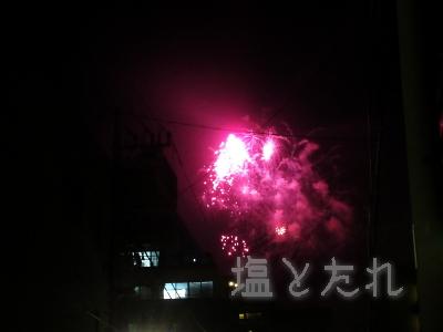 IMG_0537_20150725_03_隅田川花火大会