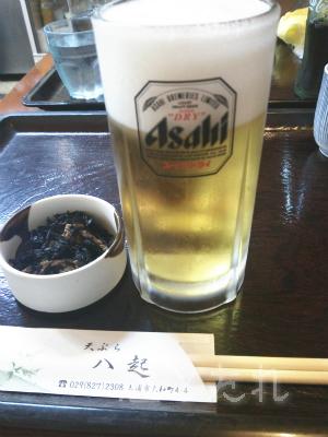 DSC_4597_20150726_01_八起