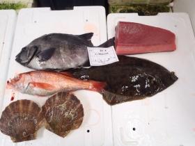 2鮮魚セット2015623