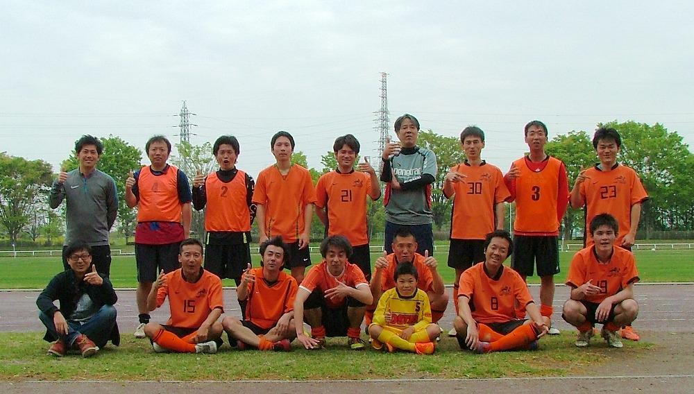 DSCF1373.jpg