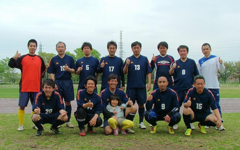 DSCF1395.jpg