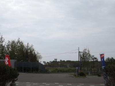 DSCF3502.jpg
