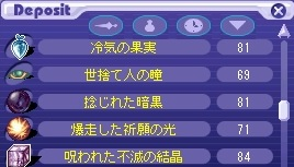 item10.jpg