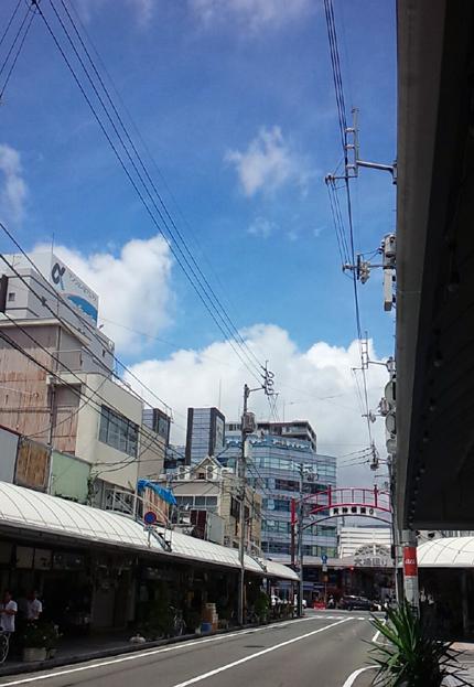 marufuku2015071.jpg