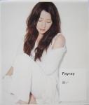 pfayray020.jpg