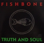 pfishbone001.jpg