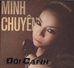 pminhchuyen001.jpg