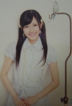 pwatanabemayu002.jpg