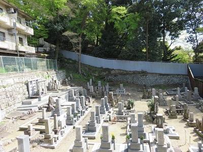IMG_3178 葬送の道