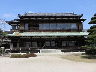 IMG_1532 毛利邸