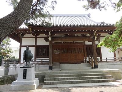 IMG_3307 清光寺